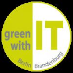Logo_gwIT_200