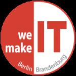 Logo_we_make_IT_200px