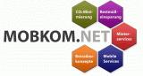 logo-mobkom